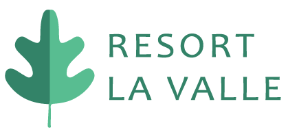 Resort La Valle